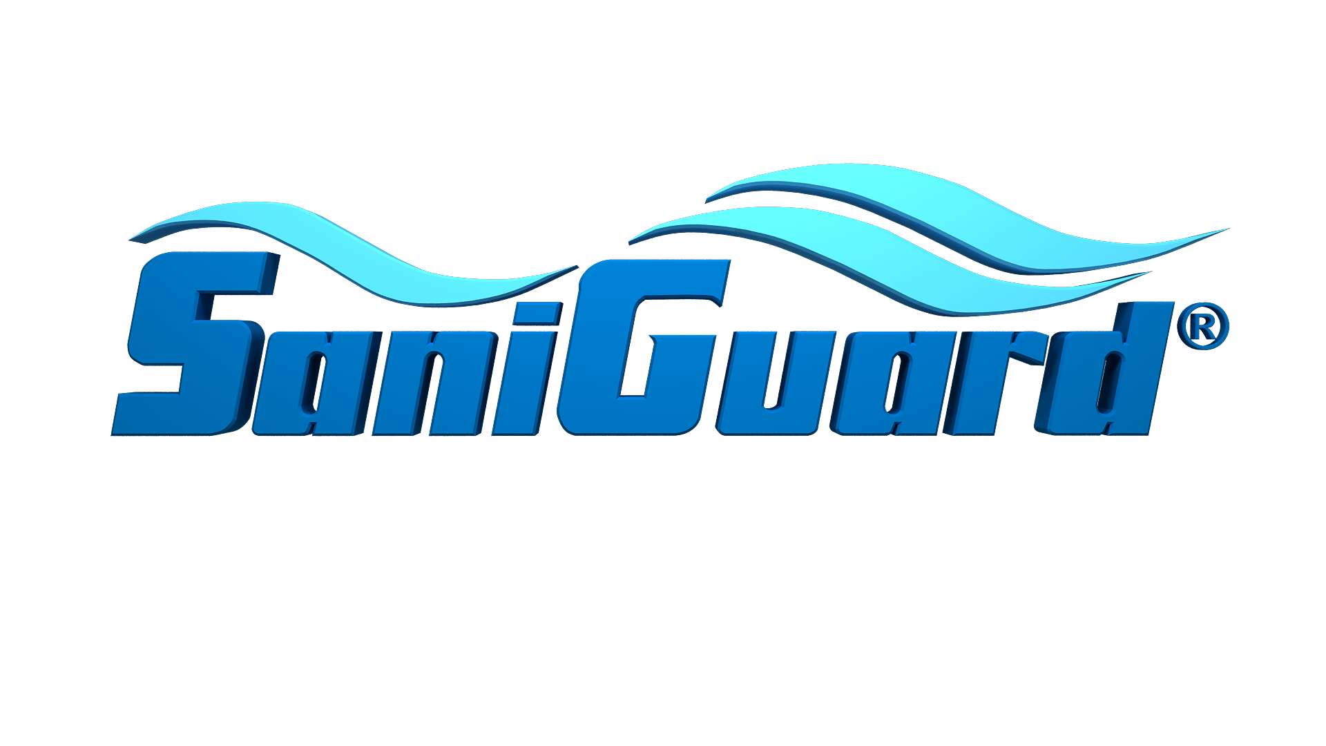Saniguard Products